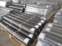 Lead Sheet & Radiation Shielding Products