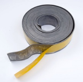 Self Adhesive Lead Sheet