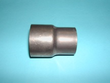 Reducers / Reducing Couplings (CxC)